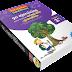 (Vacaciones Santillana) 673 Ejercicios para Repasar Ortografía y Gramática