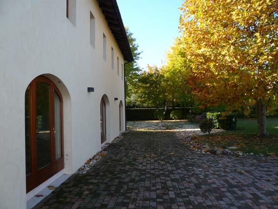Недвижимость в италии пьемонте