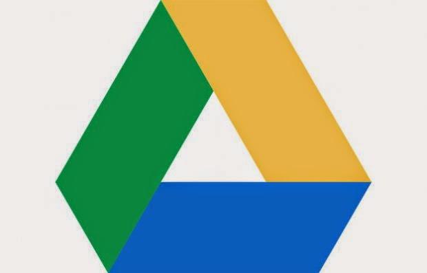 external image google-drive.jpg