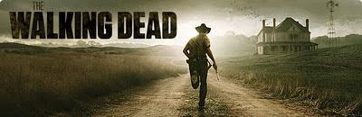 The.Walking.Dead.S02E07.Pretty.Much.Dead.Already.HDTV.XviD-FQM