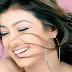 Attractive Indian Celebrities Wallpapers:Ayesha Takia Azmi