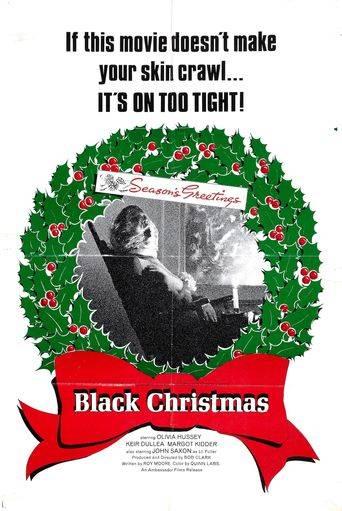 Black Christmas (1974) ταινιες online seires xrysoi greek subs