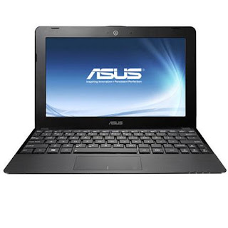 ASUS 1015E-DS03 10.1-Inch Laptop Computer Review