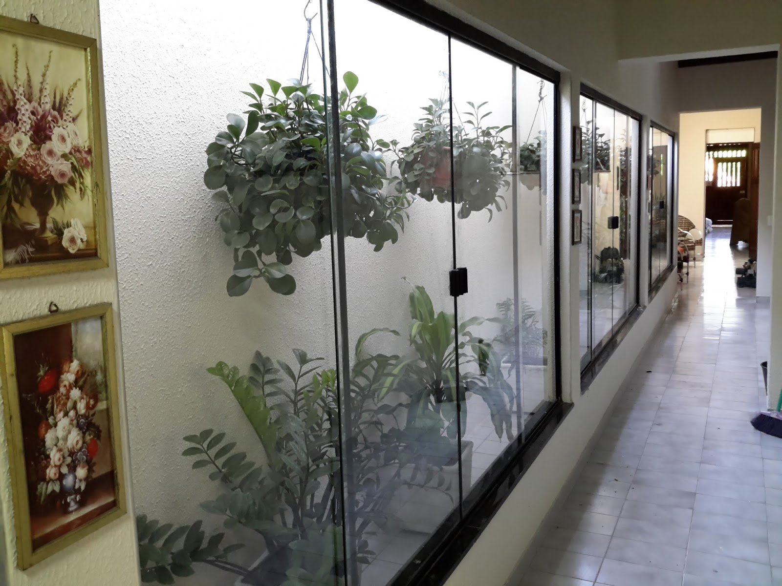 #5E4A2F  VIDRAÇARIA : JANELA E PORTA M 2000 DE VIDRO TEMPERADO EM FORTALEZA 414 Janelas De Vidros Em Fortaleza