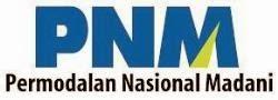 Lowongan Pekerjaan BUMN PT. Permodalan Nasional Madani (Persero)
