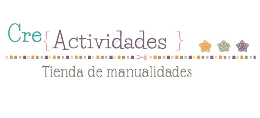 CREACTIVIDADES