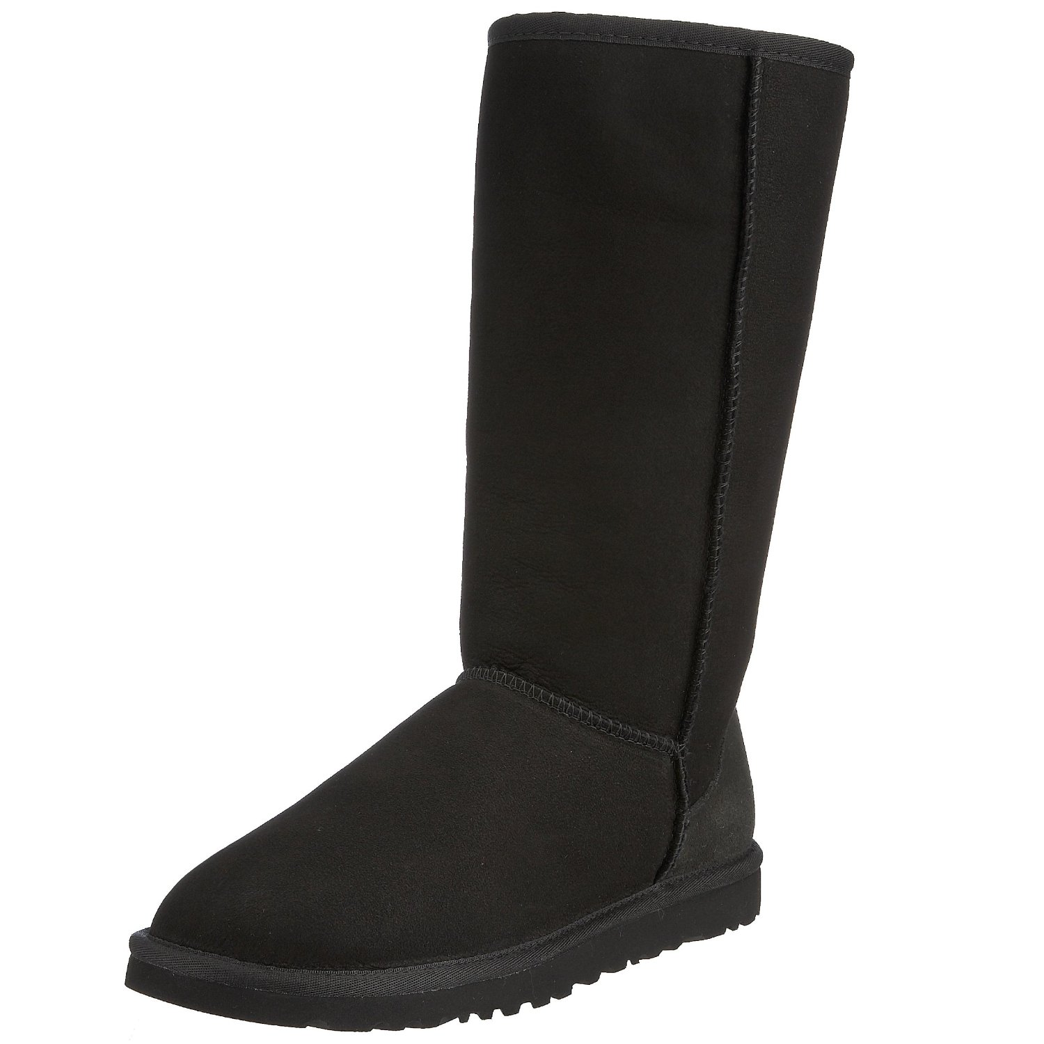 Popular You May Want To Look At Ugg Boots For Women, This Is One Tall Boot For Women Your Feet Will Ever Require Without Question Leblanc Is A Diet And Eatright Advocate, Constantly On The Move To Help Those Feeling Disempowered Due To
