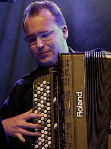 Ludovic Beier
