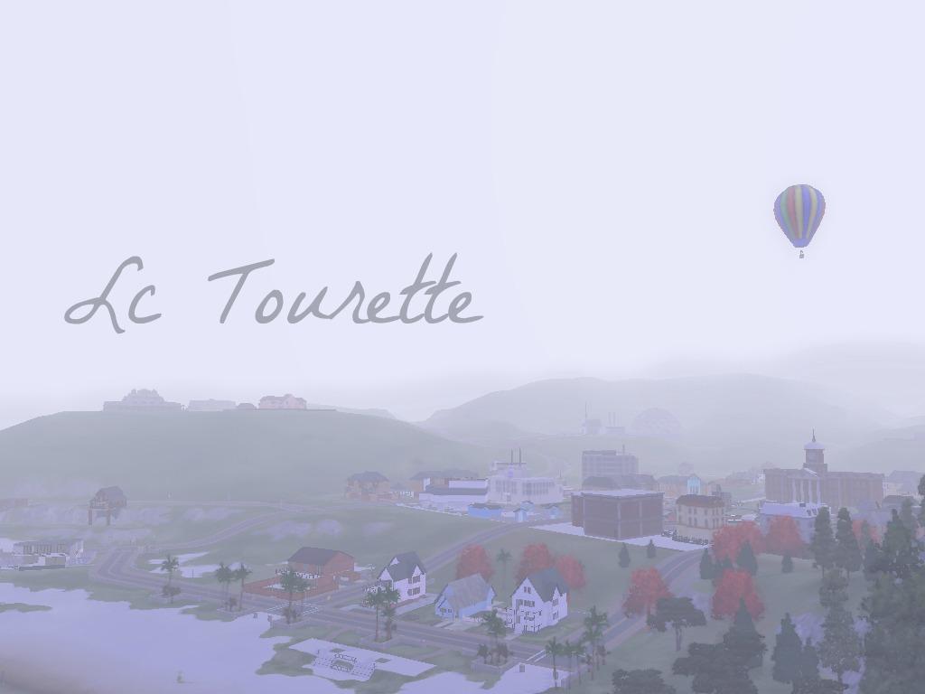 LC Tourette