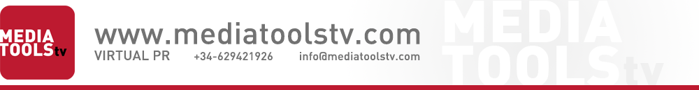 MEDIATOOLStv