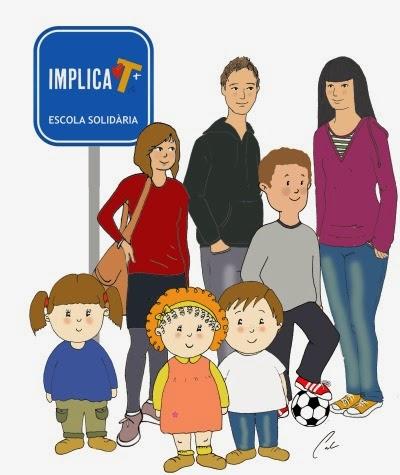 http://centresimplicats.blogspot.com.es/