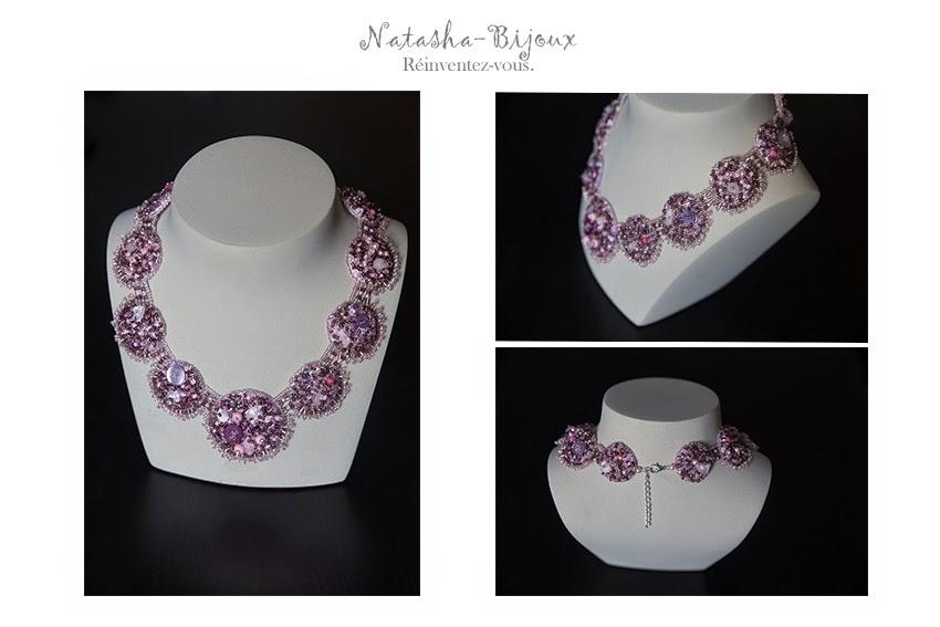 http://natasha-bijoux.blogspot.com/2014/06/bijoux-de-princesse-parure-brodee.html