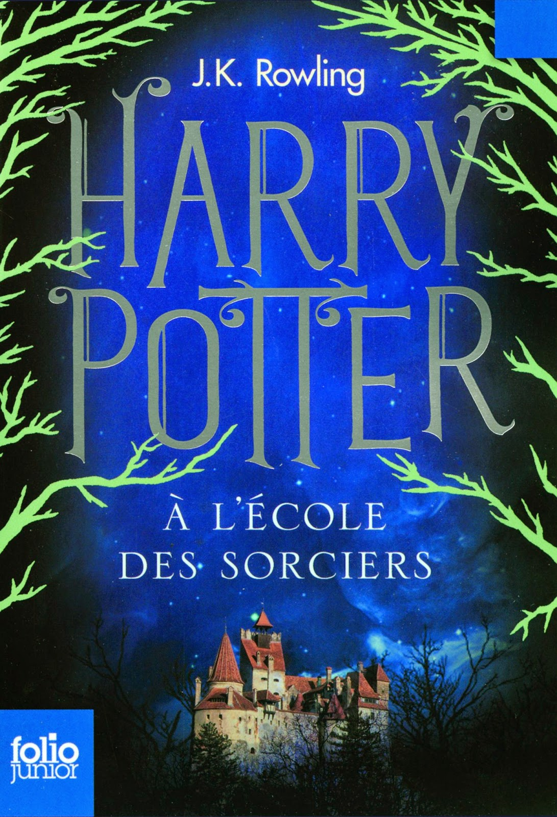 http://honey-b-books.blogspot.fr/2015/04/a-lecole-des-sorciers-t1-harry-potter.html