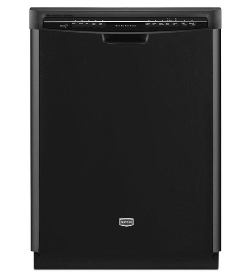 MDB4709PAB Black Serie