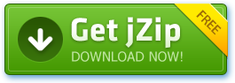 Free Unzip Software for digital files