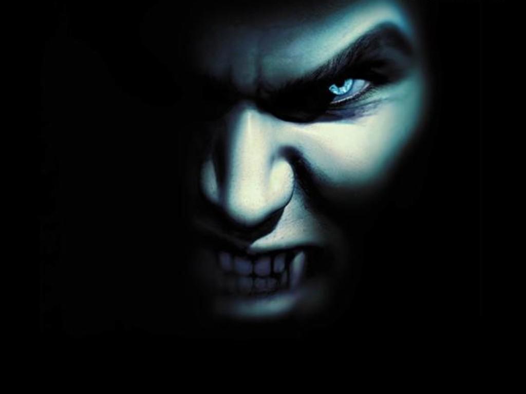 http://1.bp.blogspot.com/-w8SOLuFf2dk/TkXABJHg28I/AAAAAAAAATg/BS310SWrzs0/s1600/dark+vampires.jpg