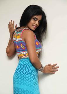 Jahnavi Kamath (2).jpg
