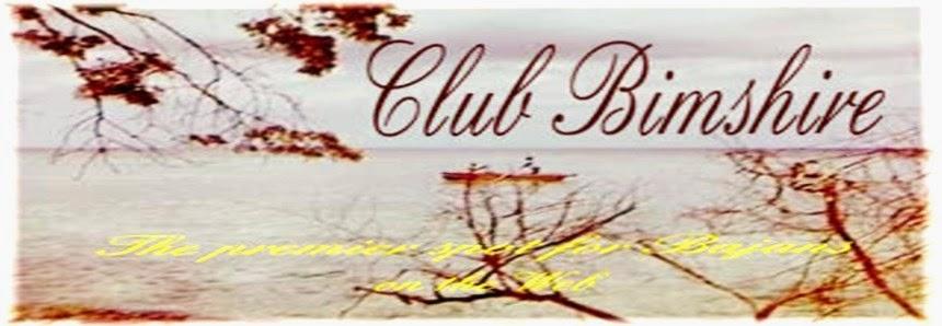 Club Bimshire