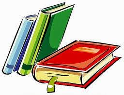 Silabus Rpp Dan Bahan Ajar Tematik Sd Mi Kelas 5 Kurikulum Nasional