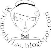 My Blog ♥