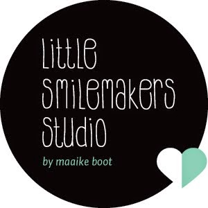 little smilemakers