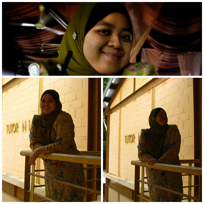 fazya ♥ to be me: What is ur tudung style?