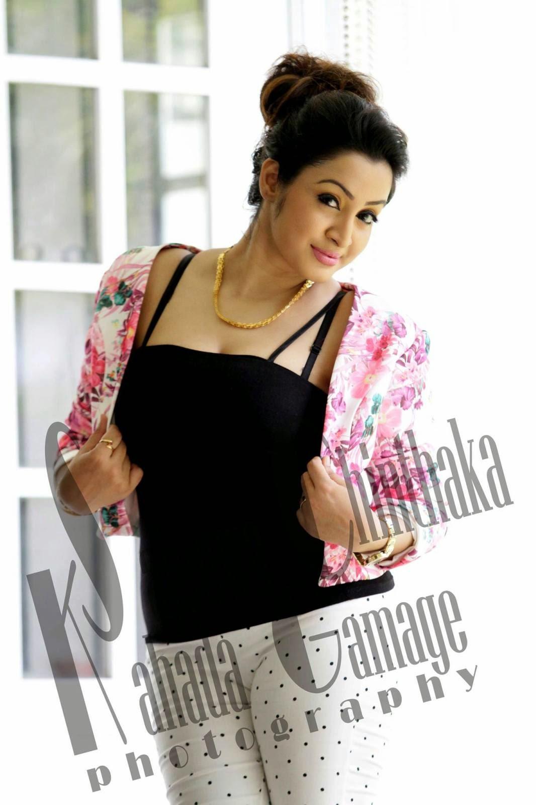 kaushalya madhavi photos