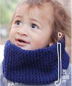 JunieScarf