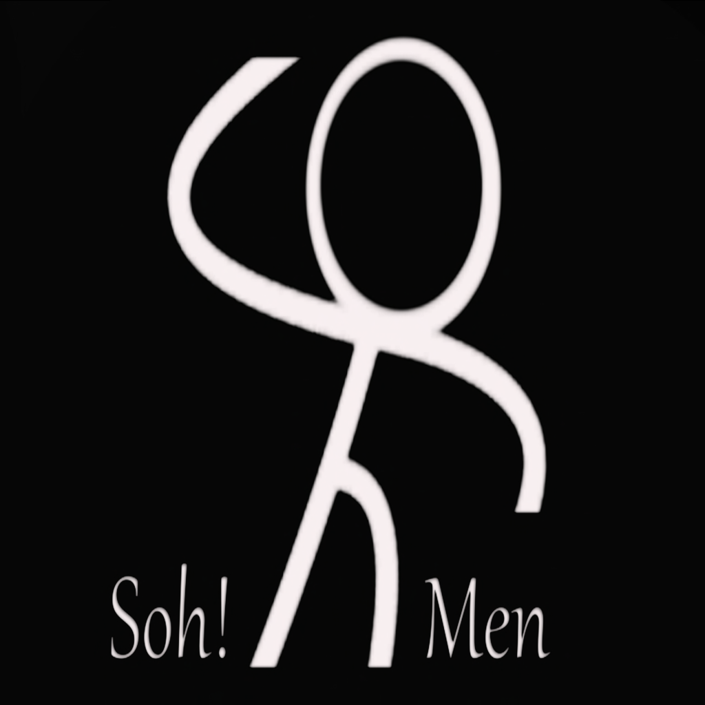 Sho! Men