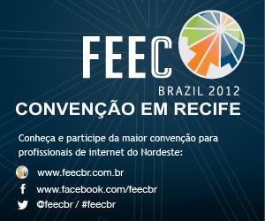 FEEC Brazil Recife 2012