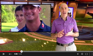 2014 Valspar C'ship Tips & Video