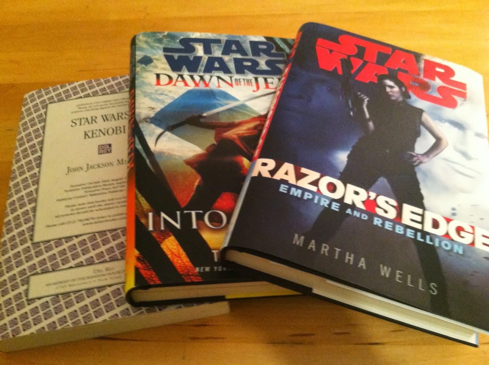 books+2.jpg