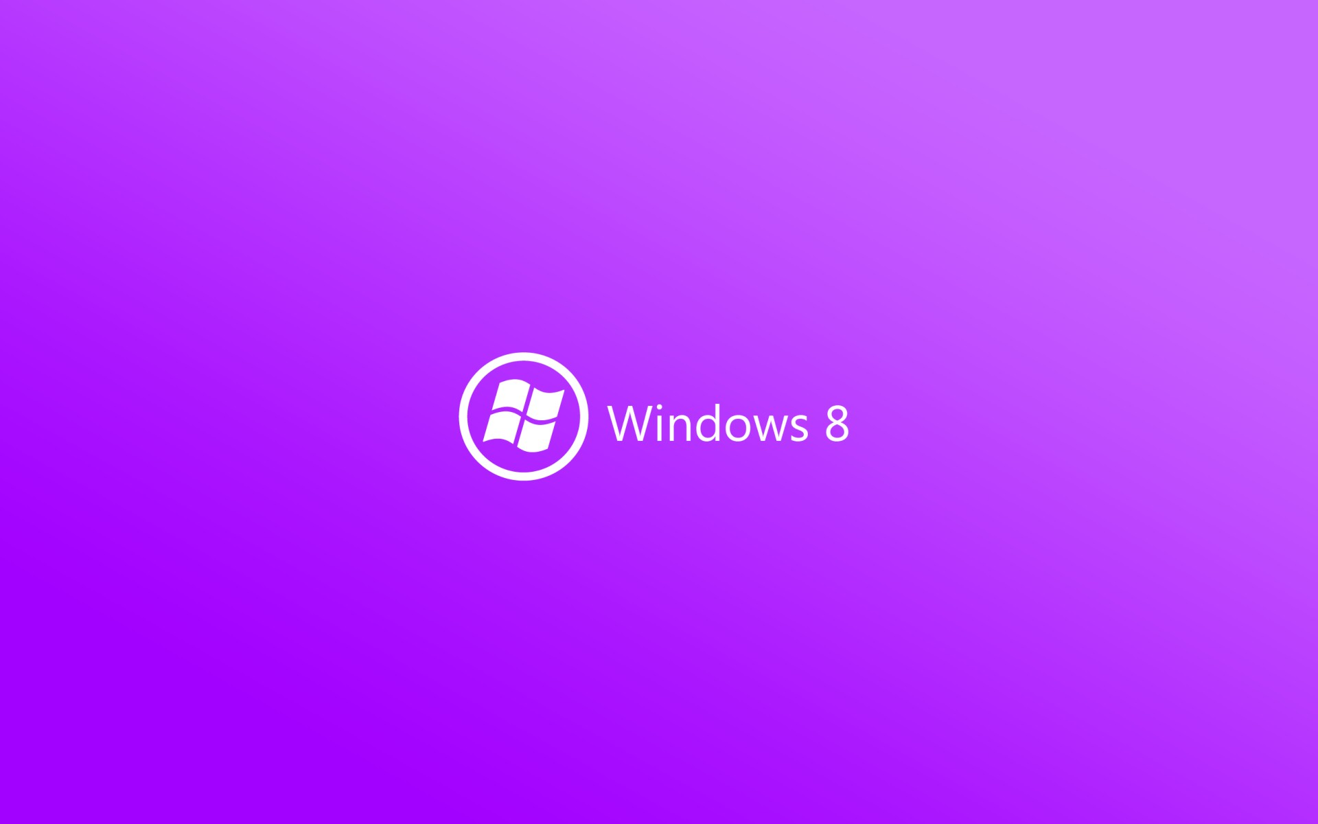 Windows 8 Wallpapers With Logo 10 Hd Wallpapers Techmumbai