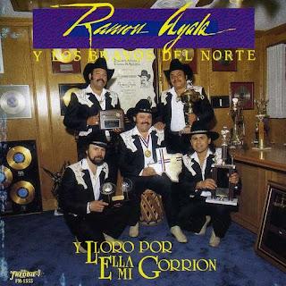 719937155522 Discografia Ramon Ayala (53 Cds)