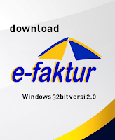 Download e-faktur