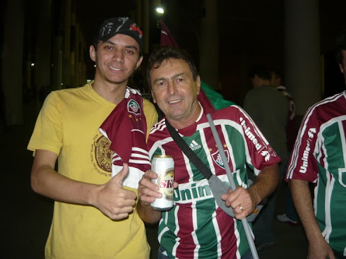 Michel Marinho (RJ)