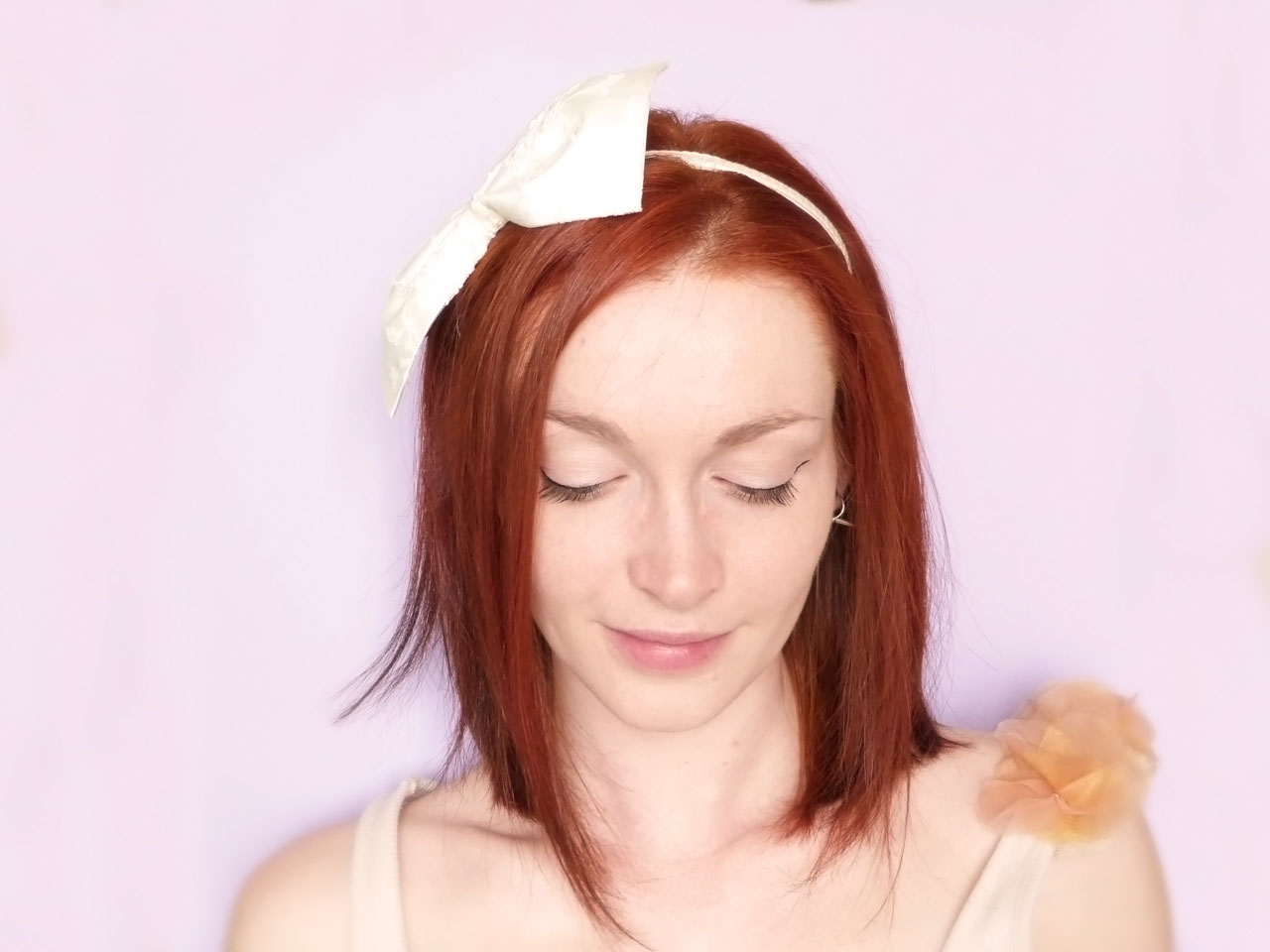 coiffure bouclee degradee idees de coiffures simples pour cheveux longs tendance brxtw. Black Bedroom Furniture Sets. Home Design Ideas