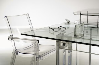 Matt Matt France Bumper Rubber For Glass Tables