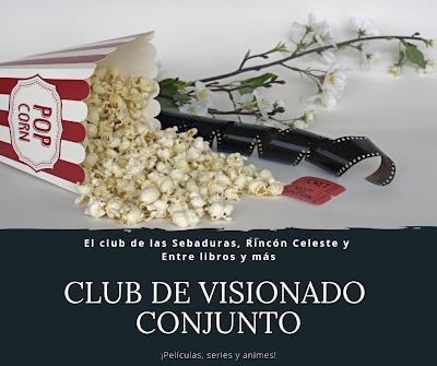 Club de visionados conjuntos