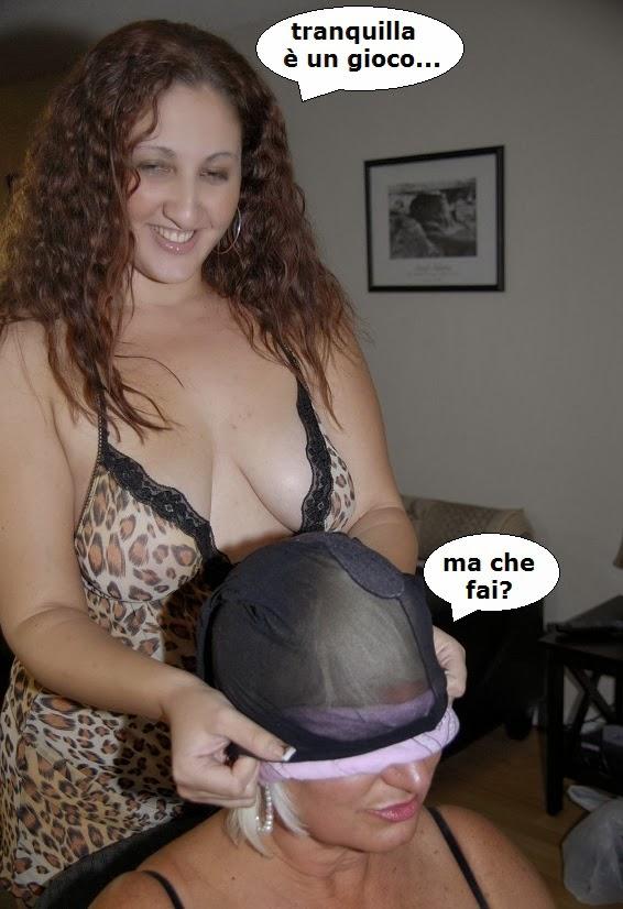Video Porno Gratis Stupri Mamma Figlia Youporn Italy