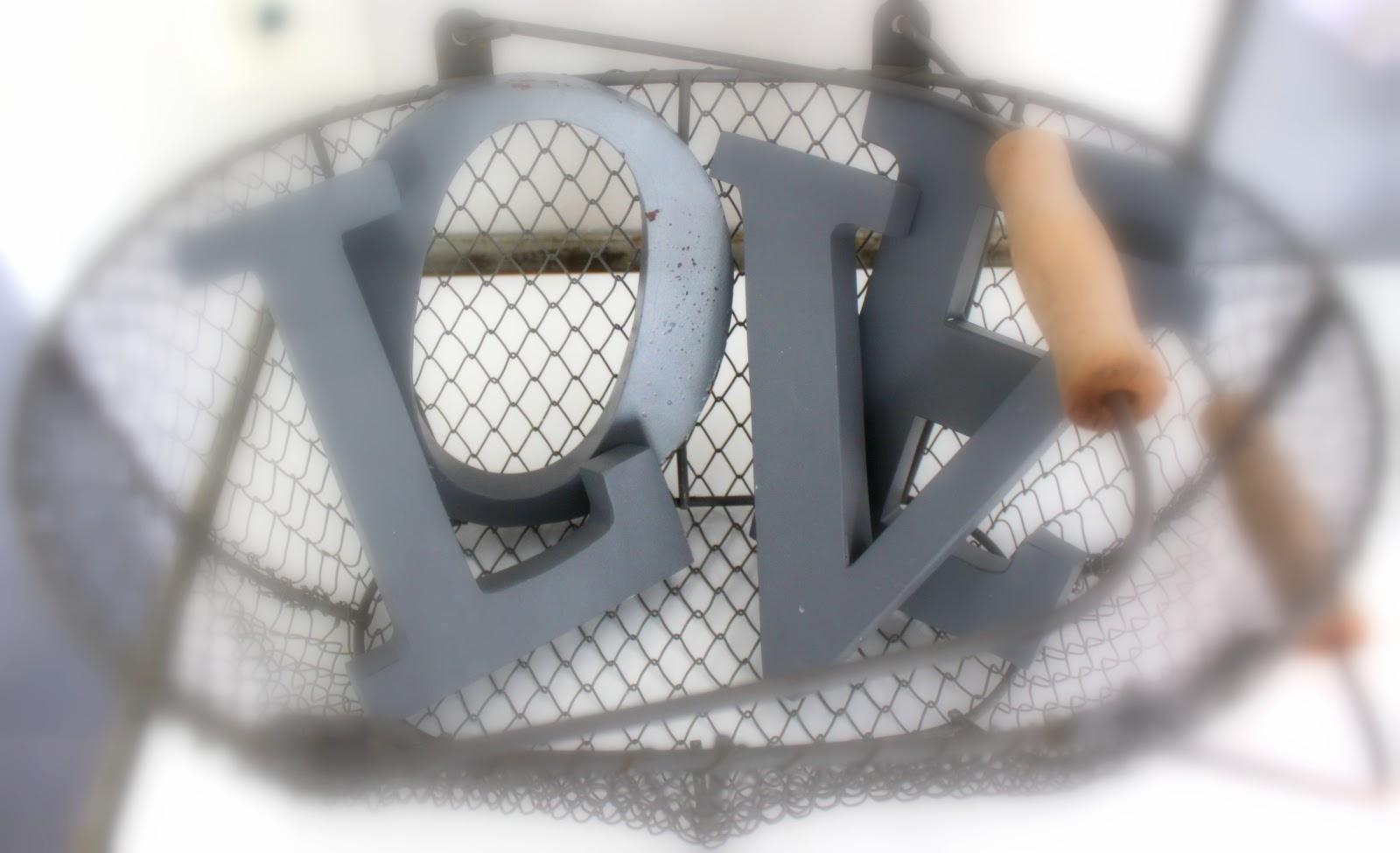 Allegaartje 7 letters