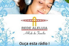 RDIO REDE ALELUIA