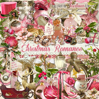 http://www.raspberryroaddesigns.net/shoppe/index.php?main_page=advanced_search_result&search_in_description=1&zenid=s6vkk0u80ljc0f2ntfr55lfp15&keyword=christmas+romance&x=0&y=0