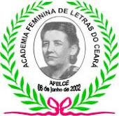 PATRONA - Henriqueta Galeno