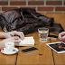 6 Tips Dalam Menyeleksi Partner Bisnis