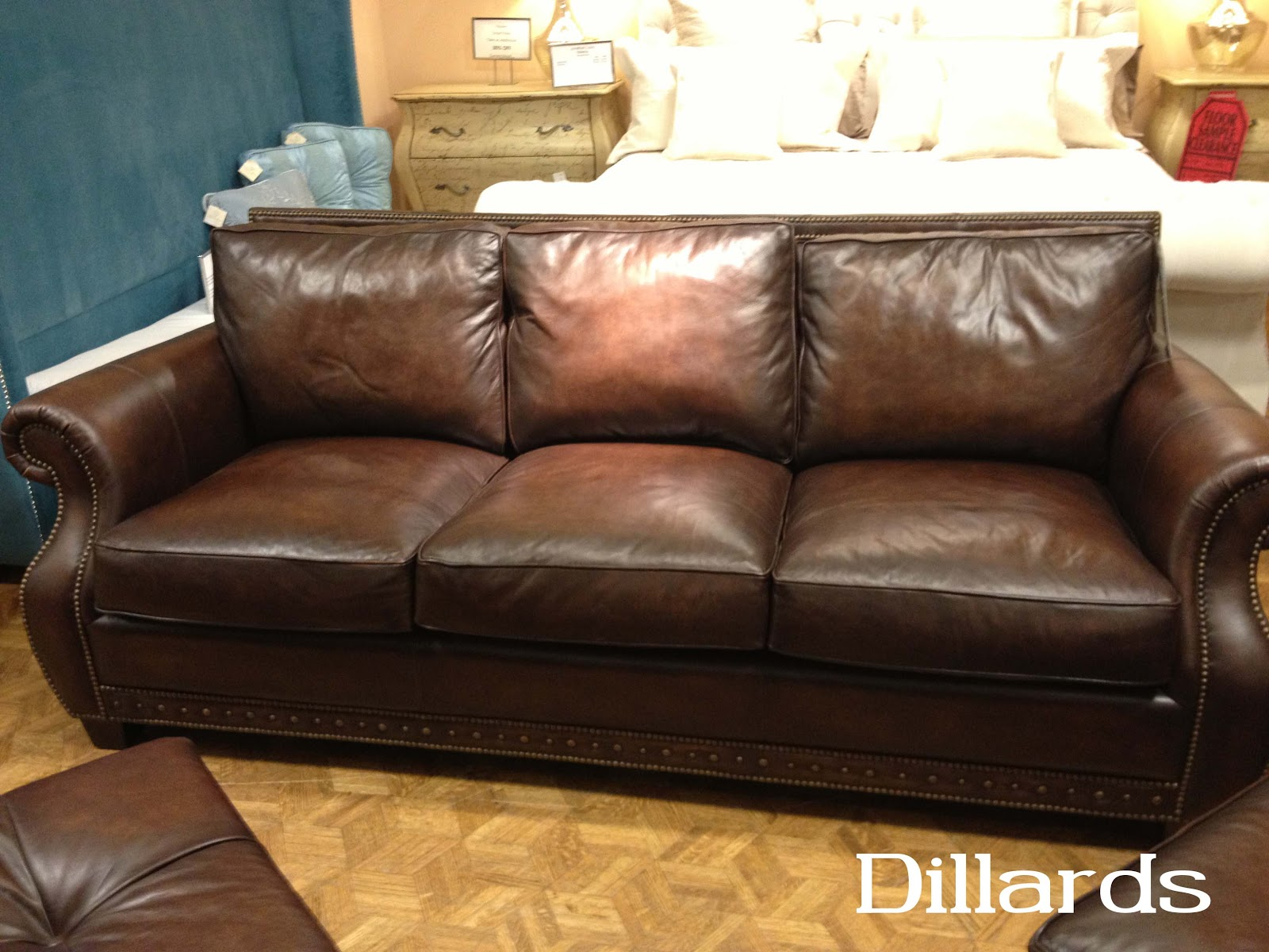 uncomfortable couch. While I Liked Almost Every Couch Equally The Same It All Came Down To Price (we Saved $500), Comfort (both George \u0026 Could Sit And Not Be Too Uncomfortable C
