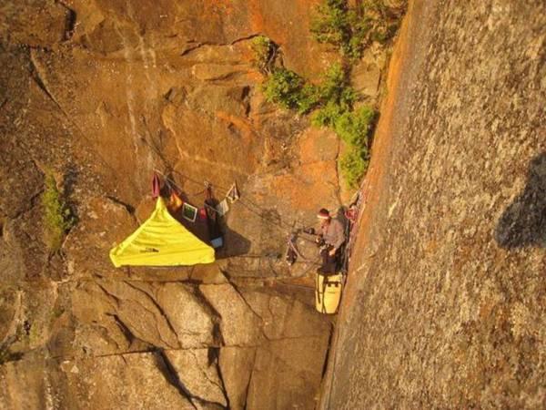 أسرّة متسلقي الصخور... image024-714049.jpg