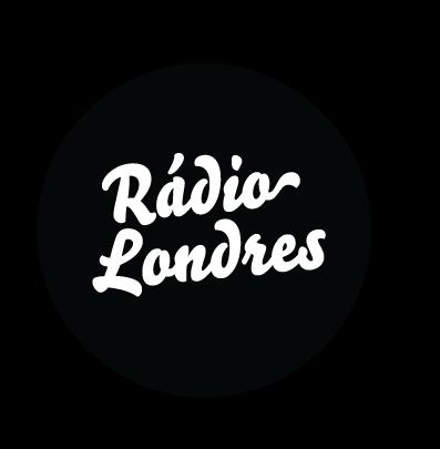 Parceria Editora Rádio Londres
