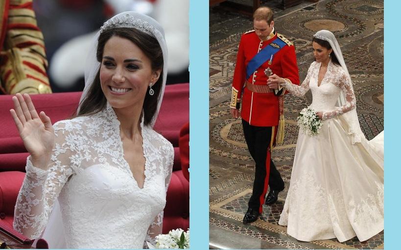 royal wedding dresses 2011. royal wedding dresses 2011.