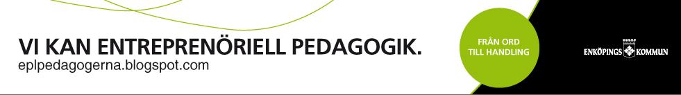 EPL-PEDAGOGERNA